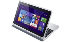 Acer Aspire Switch 10 SW5-011-15YN