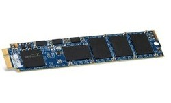 Other World Computing Aura Pro 120GB
