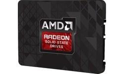 AMD Radeon R7 480GB