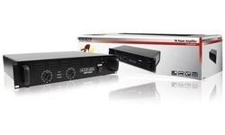 König PA-AMP20000-KN