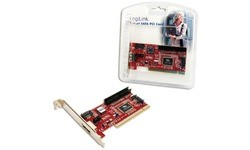 LogiLink PC0005A