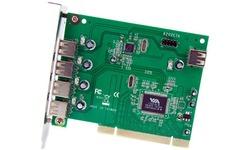 StarTech.com PCIUSB7