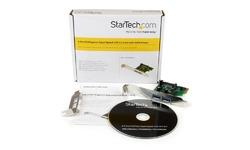 StarTech.com PEXUSB3S24