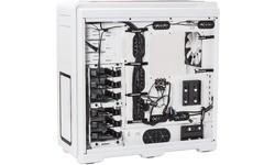 Phanteks Enthoo Luxe White