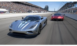 Forza Motorsport 5, Game of the Year Edition (Xbox One)