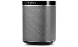 Sonos PLAY1EU1 Black