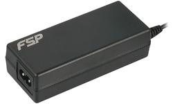 FSP PNA0650655