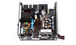 FSP Aurum Xilenser 400W