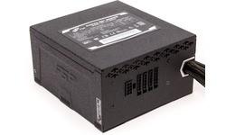 FSP Aurum 92+ 550W