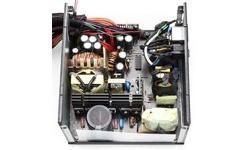 FSP Aurum S 600W