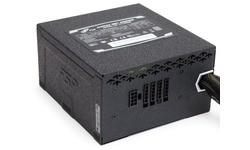 FSP Aurum 92+ 650W