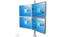 Dataflex ViewLite Monitorarm 182