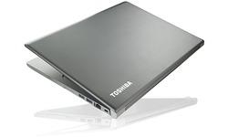 Toshiba Tecra Z50-A-169 (BE)