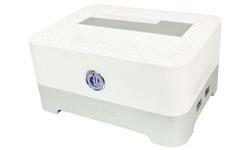 LogiLink QP0012