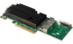 Intel RMS25KB040