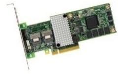 Intel RS2VB080