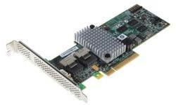 Intel RT3WB080