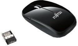 Fujitsu WI410 Black