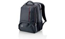 """Fujitsu Prestige Backpack 17"""""""