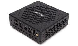 Zotac Zbox CI540NANO-BE