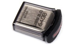 Sandisk Cruzer Ultra Fit 64GB