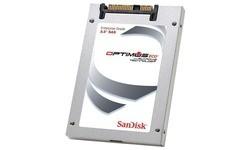 Sandisk Optimus Eco MLC 800GB
