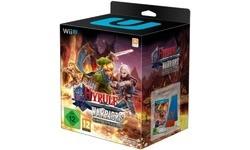 Hyrule Warriors, Special Edition (Wii U)