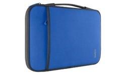 """Belkin Cover Sleeve Blue 11"""""""