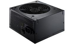 Cooler Master B500 V2 500W