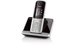 Gigaset S810 Grey