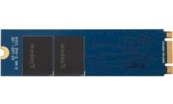 Kingston SSDNow M.2 240GB
