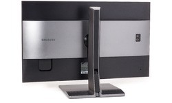 Samsung U32D970Q