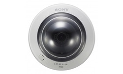 Sony SNC-EM600