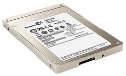 Seagate 1200 Pro MLC 200GB