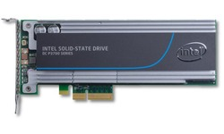 Intel DC P3700 1.6TB (PCIe x4)