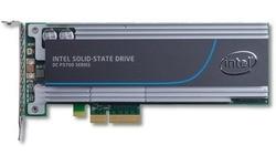 Intel DC P3700 2TB (PCIe x4)