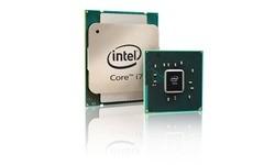 Intel Core i7 5960X Boxed