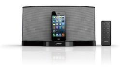 Bose SoundDock Serie III