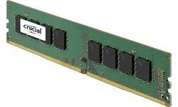 Crucial 16GB DDR4-2133 CL15