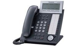 Panasonic KX-DT346NE-B