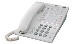 Panasonic KX-T7710NE