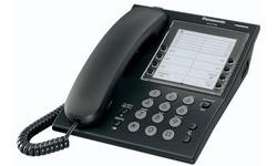 Panasonic KX-T7710NE-B