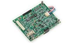 LSI Logic MegaRAID SAS 8708EM2