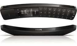 Philips M8881B