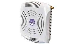 Alcatel Lucent Alu OAW-IAP92