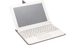 Toshiba Encore 2 WT10-A-103
