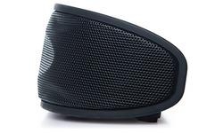 Gear4 StreetParty Wireless 2 Black