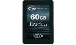Team Dark L3 60GB