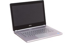 Dell Inspirion 14 7000