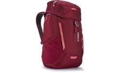 """Thule EnRoute Mosey Daypack Red (MacBook Pro 15"""")"""